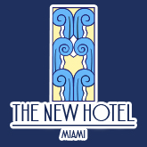The New Hotel