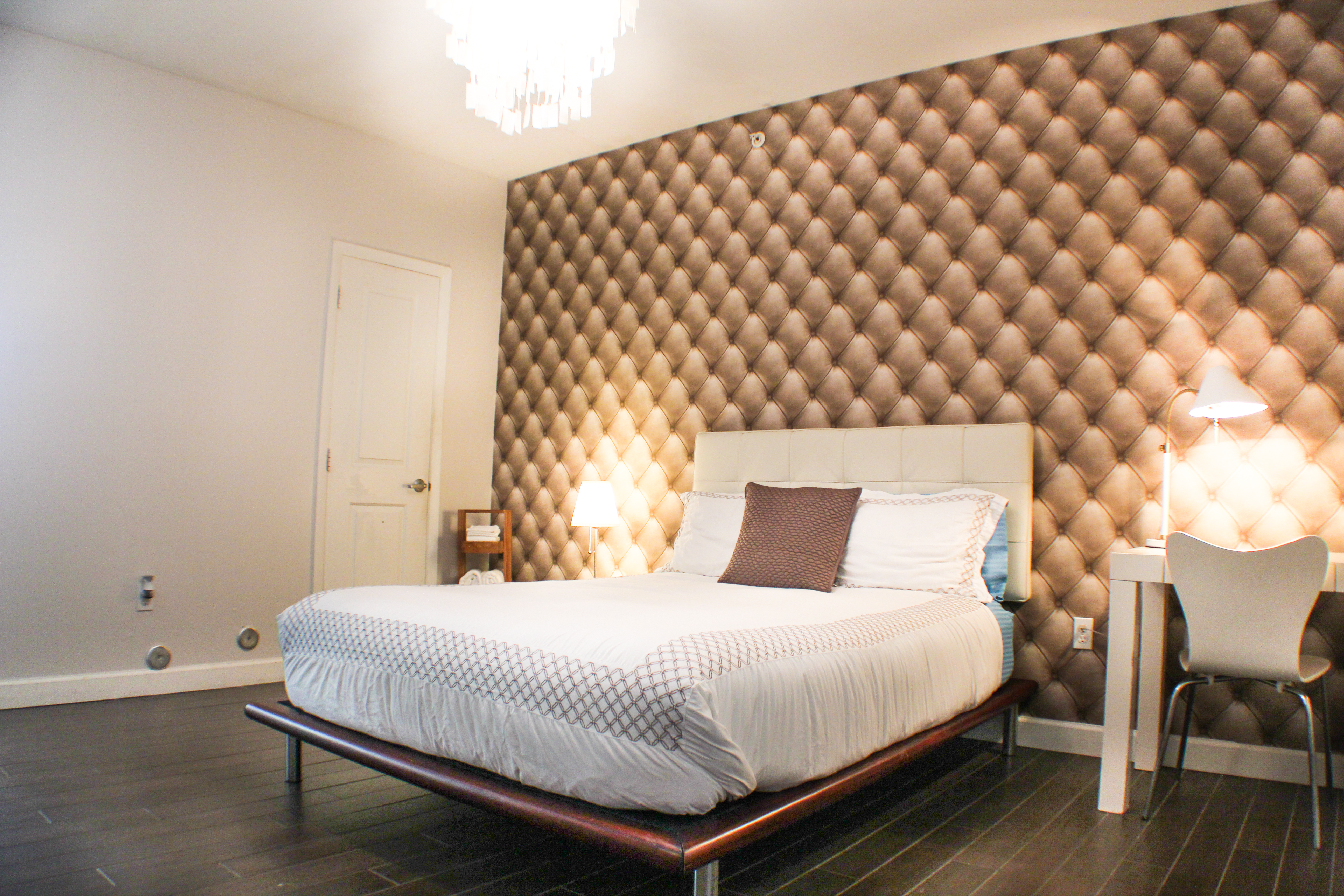hotel gardens garden suites group chesterfield beach south cheap miami hotels in home